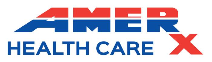 Amerxhc Logo