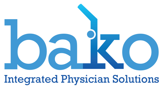 Bako Integrated Logo April 2013