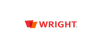 Wright Medical Technology Inc