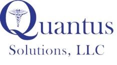 Quantus Logo