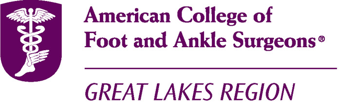 Acfas Great Lakes Region