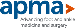 Apma New Logo