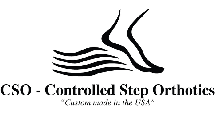 Controlled Step