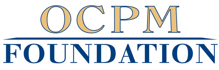 Ocpm Foundation