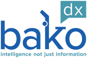 Bako Final2 Logo 3x